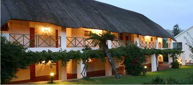 Drakensberg Mountains Features Champagne Castle