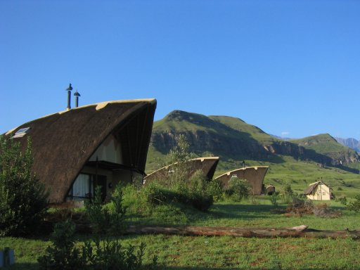drakensberg mountains near cathedral peak is didima camp plaza resort and spa palm springs plaza resort and spa daytona beach fl