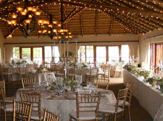 Drakensberg wedding venues and wedding packages for Hire someone to decorate my house