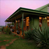 Three Tree Hills Lodge features Golfing in the Drakensberg