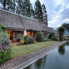 Woodridge Country Hotel & Spa Drakensberg Hotels in the Midlands Meander